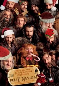 christmas-numenor-2012