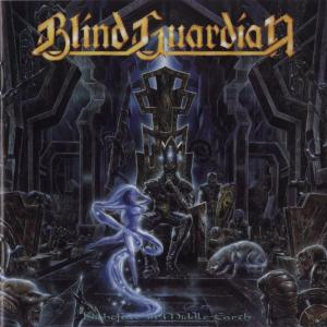 Blind-Guardian-Nightfall-in-Middle-Earth