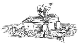 portada_biblioteca