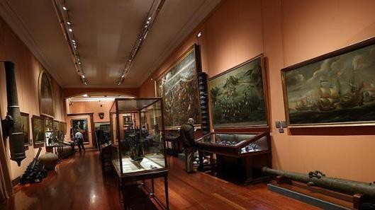 museo-naval-madrid--644x362