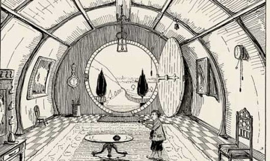 Tolkiens-illustration-of--008