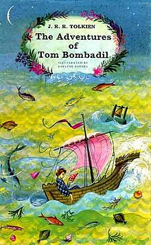 The_Adventures_of_Tom_Bombadil_cover