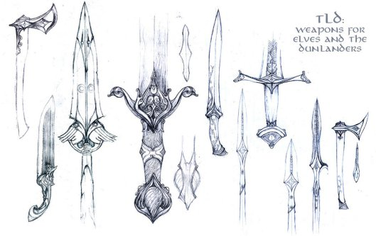 tld__weapon_designs_by_merlkir
