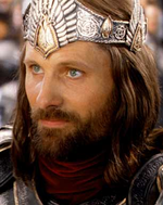 150px-Aragorn300ppx