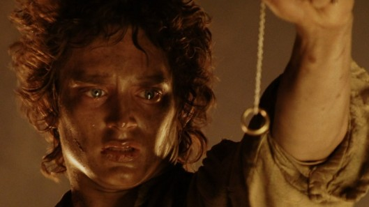 frodo-and-ring