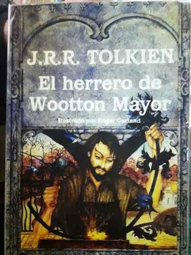 el-herrero-de-wootton-mayor-jrr-tolkien-d_nq_np_621989-mla25646409952_062017-o