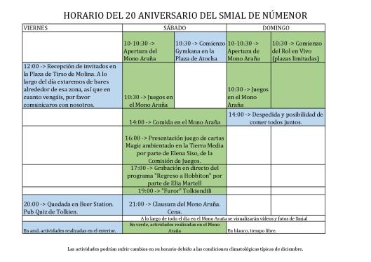 Horario-001