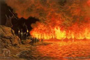 tn-burning_ships